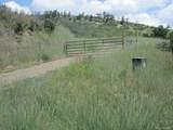 Raspberry Mtn Ranch - Photo 22