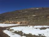 Raspberry Mtn Ranch - Photo 23