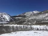 Raspberry Mtn Ranch - Photo 24