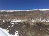 Raspberry Mtn Ranch - Photo 25