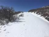 Raspberry Mtn Ranch - Photo 26