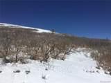 Raspberry Mtn Ranch - Photo 31