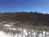 Raspberry Mtn Ranch - Photo 33