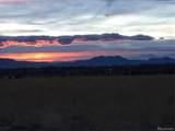 4410 Fireweed Trail - Photo 35