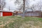 1299 Otis Court - Photo 39