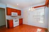 5307 Cody Street - Photo 10