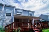 5307 Cody Street - Photo 33