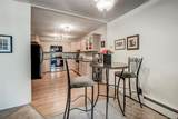 705 Clinton Street - Photo 14