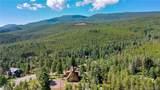 34947 Forest Estates Road - Photo 40