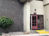 7755 Quincy Avenue - Photo 2
