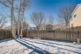 1720 Elk Springs Street - Photo 11