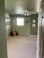 17835 Cloudberry Drive - Photo 22