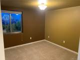 17835 Cloudberry Drive - Photo 26