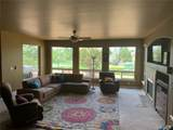 17835 Cloudberry Drive - Photo 4