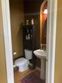 17835 Cloudberry Drive - Photo 9