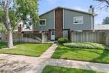 24 Nome Way - Photo 1