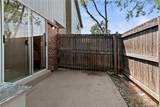 24 Nome Way - Photo 16