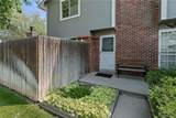 24 Nome Way - Photo 2