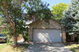 8053 Decatur Street - Photo 1