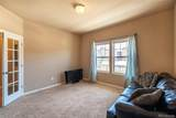 9570 Ghost Flower Lane - Photo 10