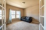 9570 Ghost Flower Lane - Photo 11