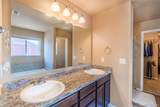 9570 Ghost Flower Lane - Photo 16