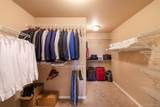 9570 Ghost Flower Lane - Photo 19