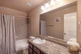 9570 Ghost Flower Lane - Photo 21