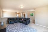 9570 Ghost Flower Lane - Photo 26