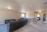 9570 Ghost Flower Lane - Photo 27