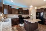 9570 Ghost Flower Lane - Photo 4