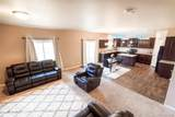 9570 Ghost Flower Lane - Photo 8