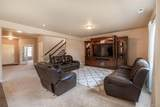 9570 Ghost Flower Lane - Photo 9