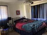5020 30th Avenue - Photo 31
