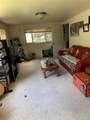 5020 30th Avenue - Photo 35