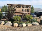 78 Eagle Ridge Drive - Photo 31