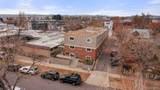 2955 Vallejo Street - Photo 1
