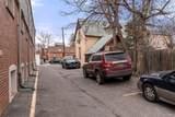 2955 Vallejo Street - Photo 30