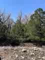 110 Wolf Creek Loop - Photo 1
