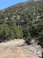 110 Wolf Creek Loop - Photo 2