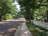 2508 Ravenwood Lane - Photo 11