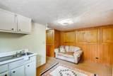 30153 Glen Eyrie Drive - Photo 22