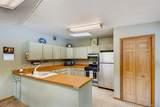 30153 Glen Eyrie Drive - Photo 9