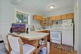 404 Sherman Street - Photo 31