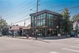 1231 Garfield Street - Photo 36