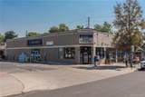 1231 Garfield Street - Photo 38