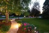 5700 Cherry Circle - Photo 5