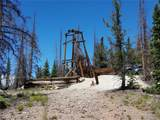 00 Co Belle Mine - Photo 16