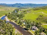 27095 Fire Song Road - Photo 11