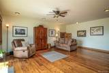 865 Spring Hill Road - Photo 13